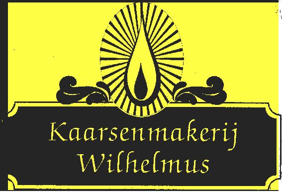Kaarsenmakerij Wilhelmus Eenrum
